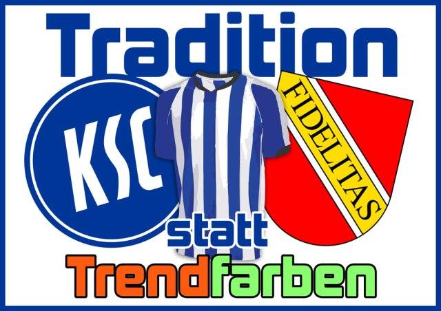 Tradition-statt-Trendfarben